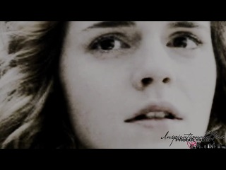 "DraMione ""Love The Way You Lie"""