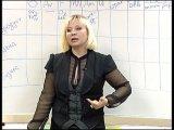 Ирина Волкова. Фильм 2. Сравнительная характеристика сетевых компаний