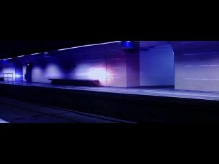 Moonbeam feat. Avis Vox - Star Way
