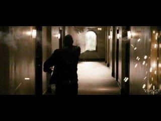 Новый трейлер к фильму с Дуэйном Джонсоном «Быстрее»