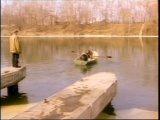 Сезон охоты (1997) 3