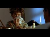 Ее звали Никита (1990)