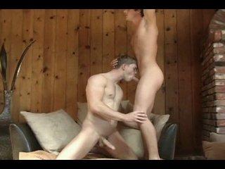 igrat-seks-seks